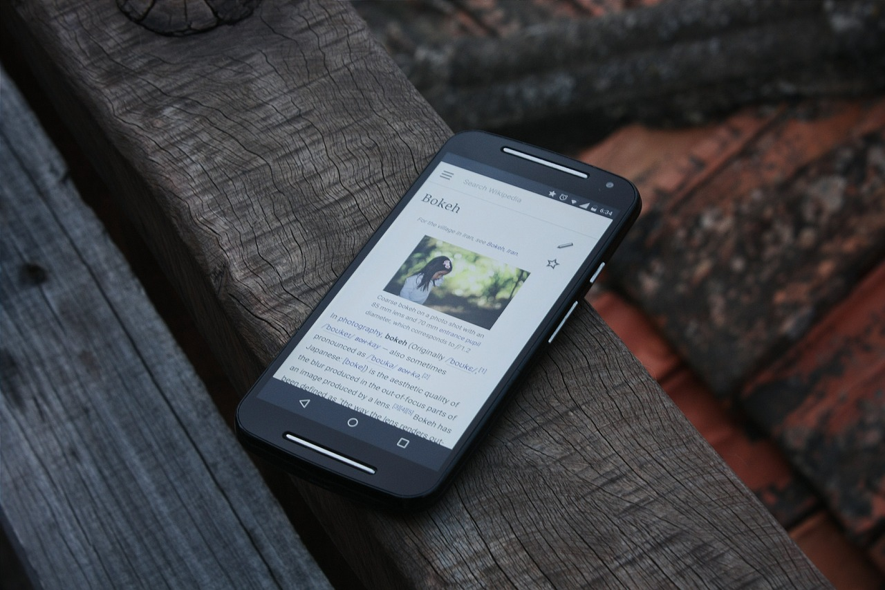 Buy Latest Smartphone Tips Article Image