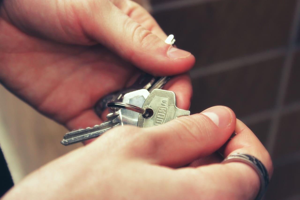 Buy Let Landlord Header Image