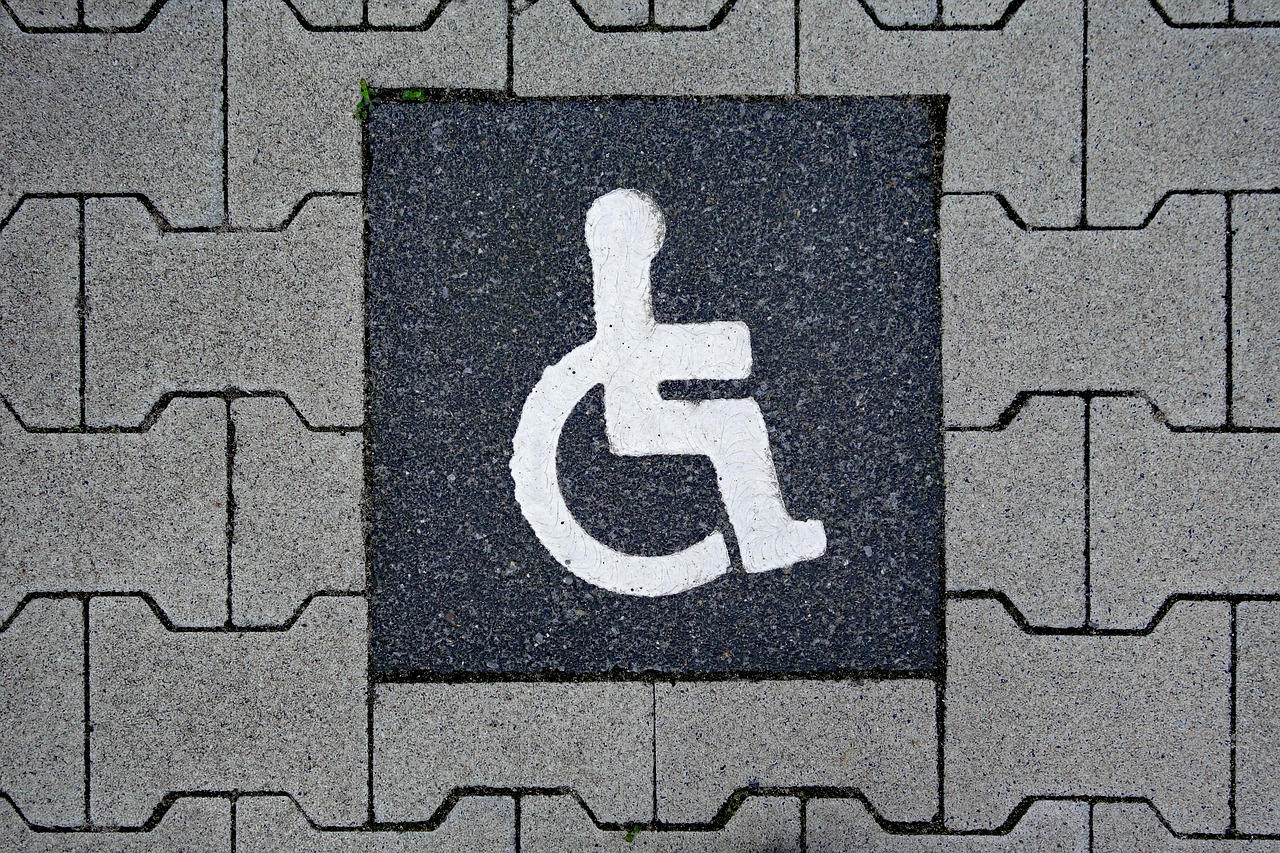 Carer Mobility Problems Article Image