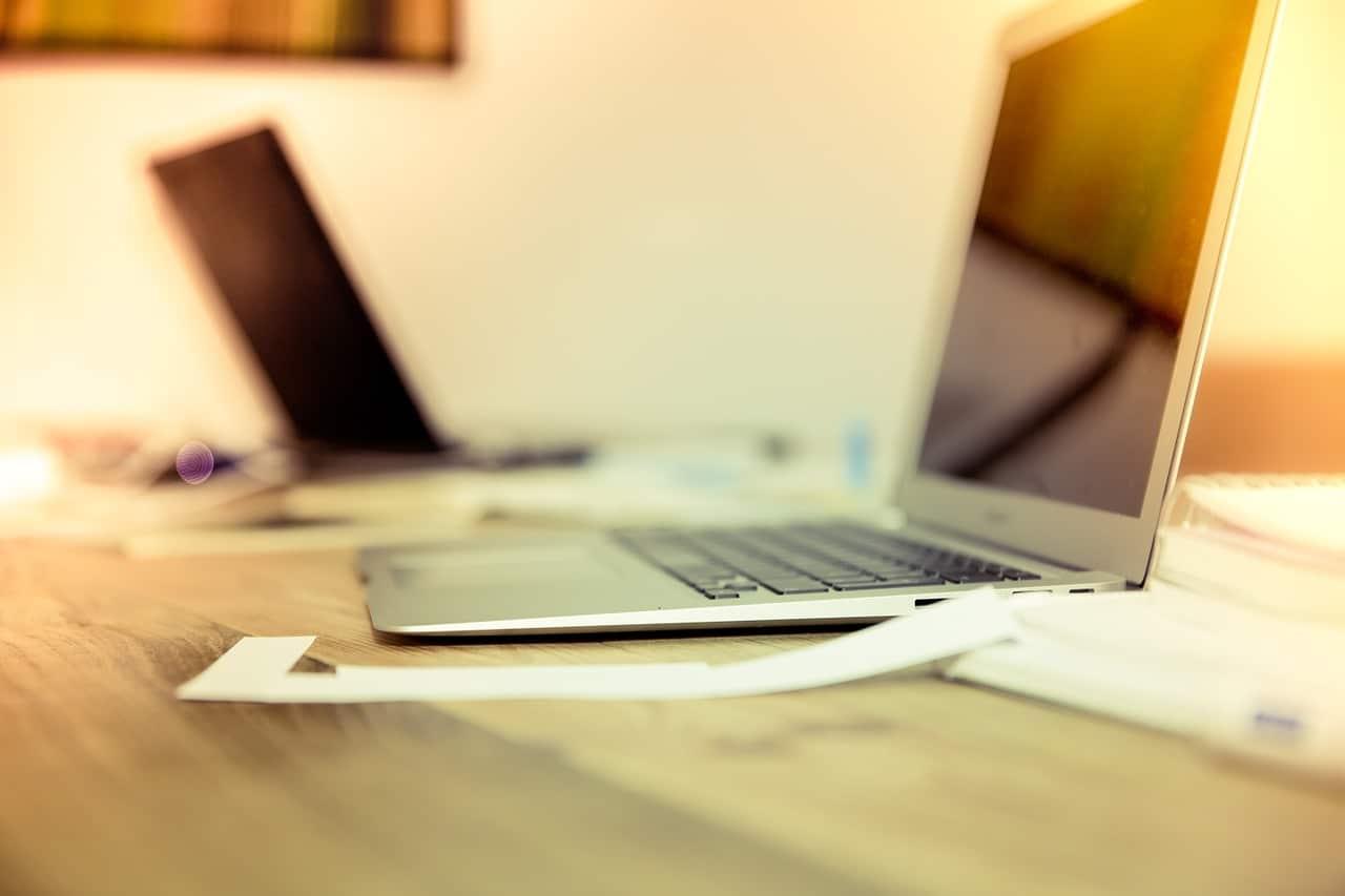 Cranking Content Blogging Article Image