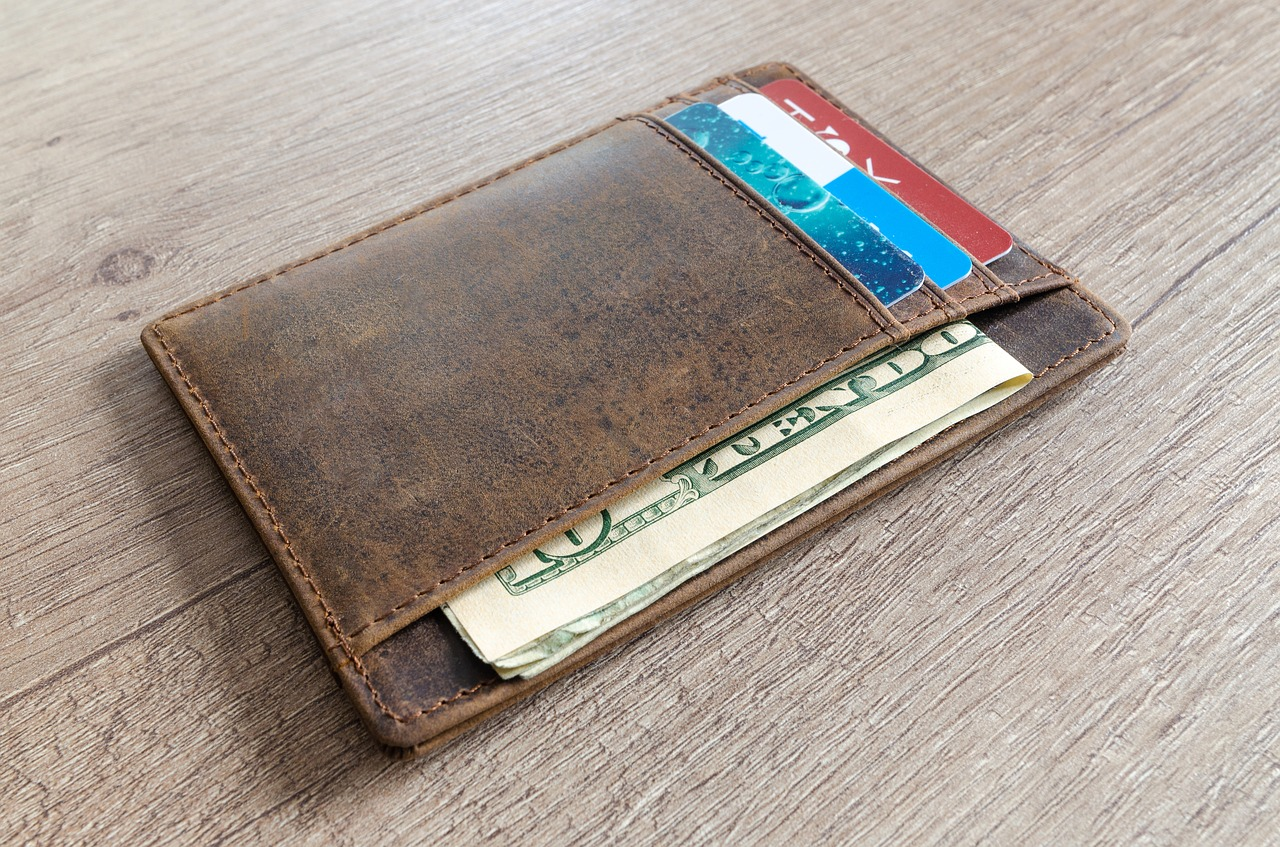Want To Get Out Of Credit Card Debt? – You Need A Plan