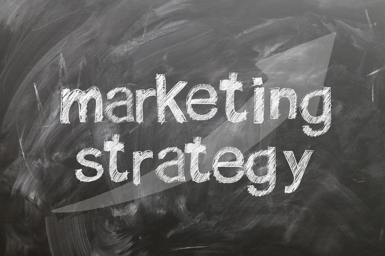 Crowdsale Marketing Campaign Header Image