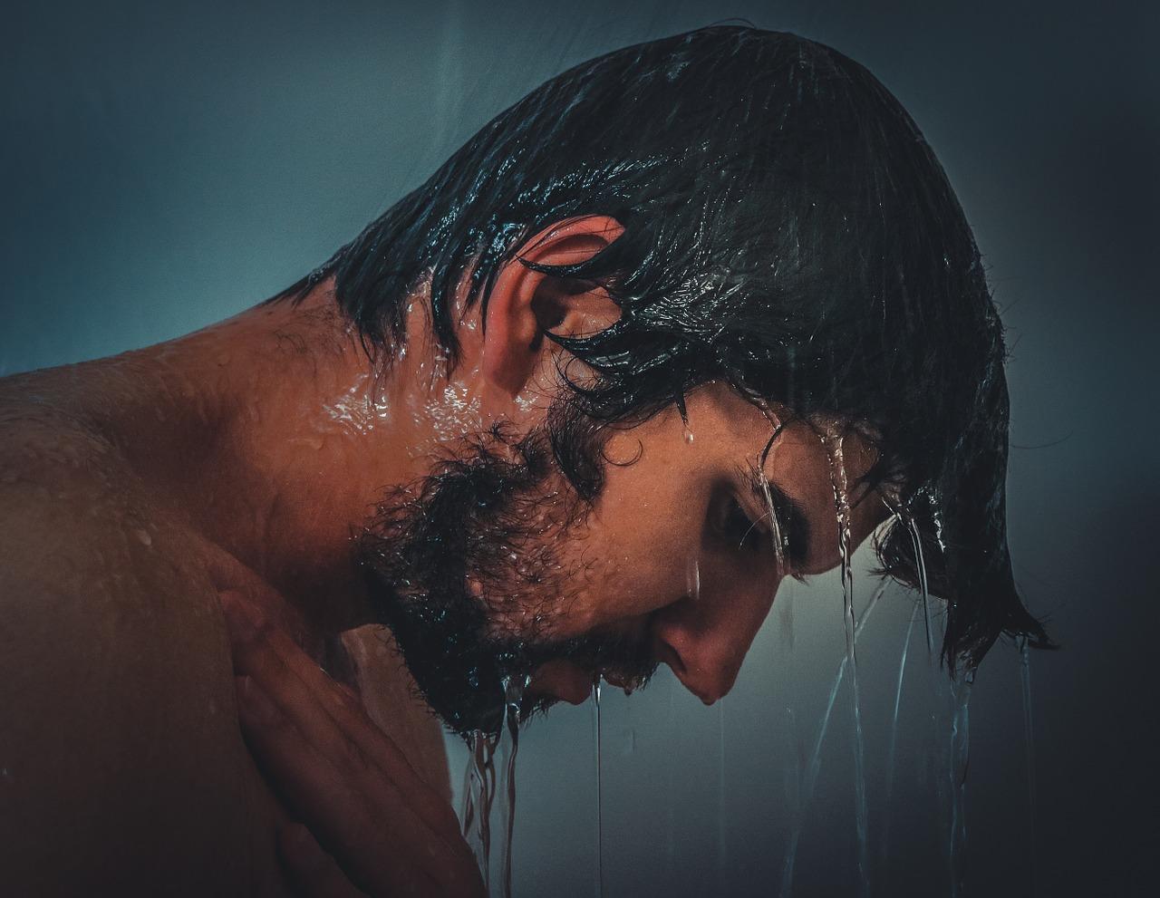 Hair Loss Shampoo Article Image