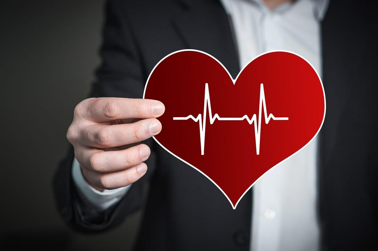 Health Benefits Hemp Header Image