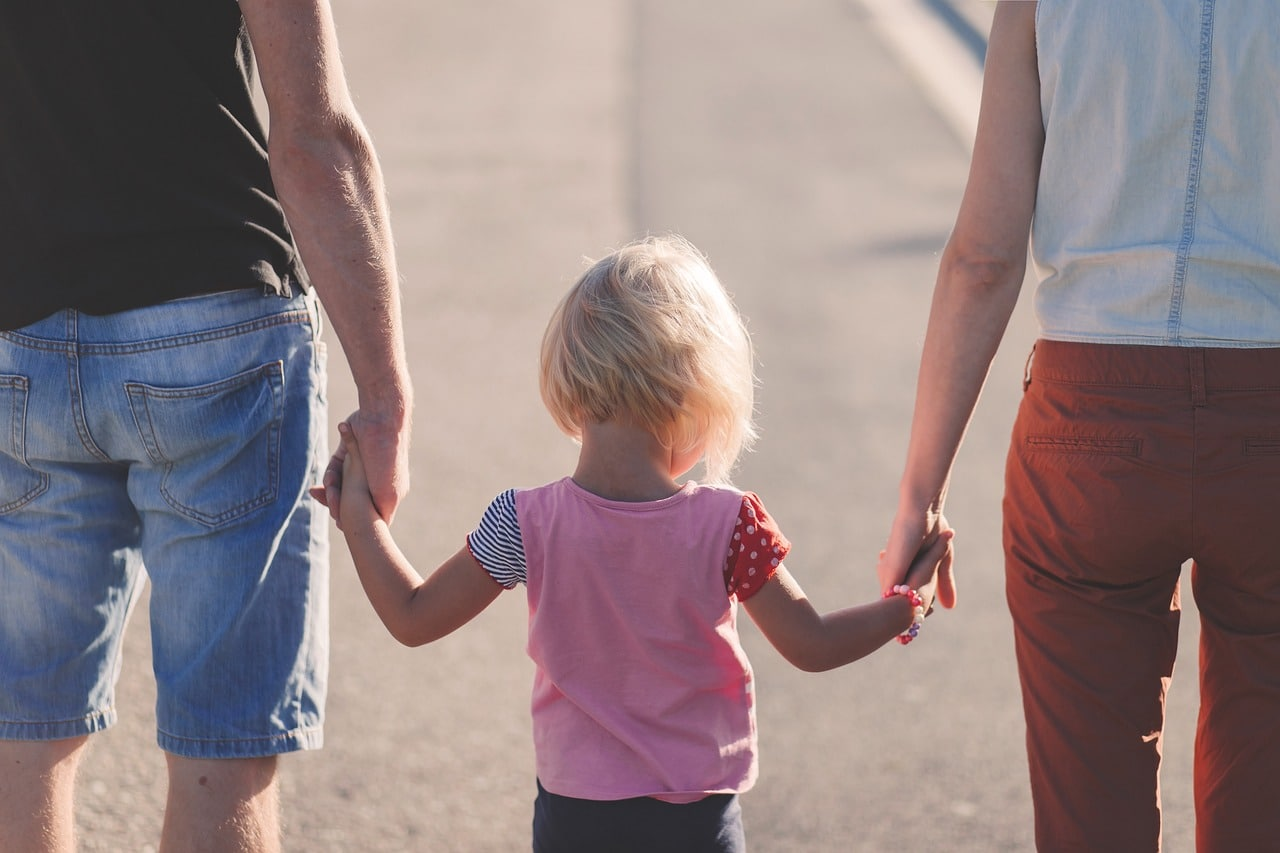 Help & Support For Foster Carers – What Can You Expect?