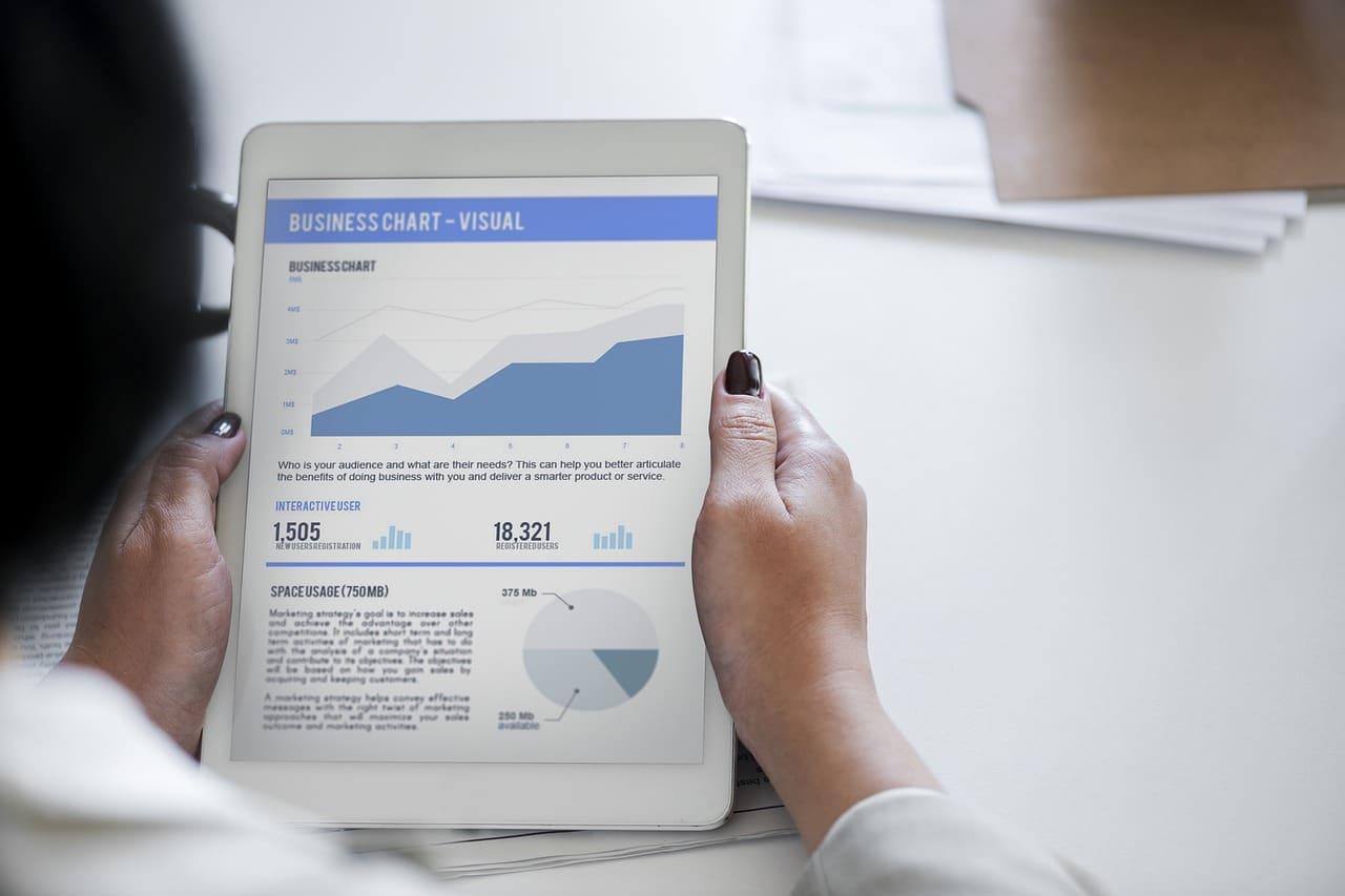 Hire Online Marketing Agency Header Image