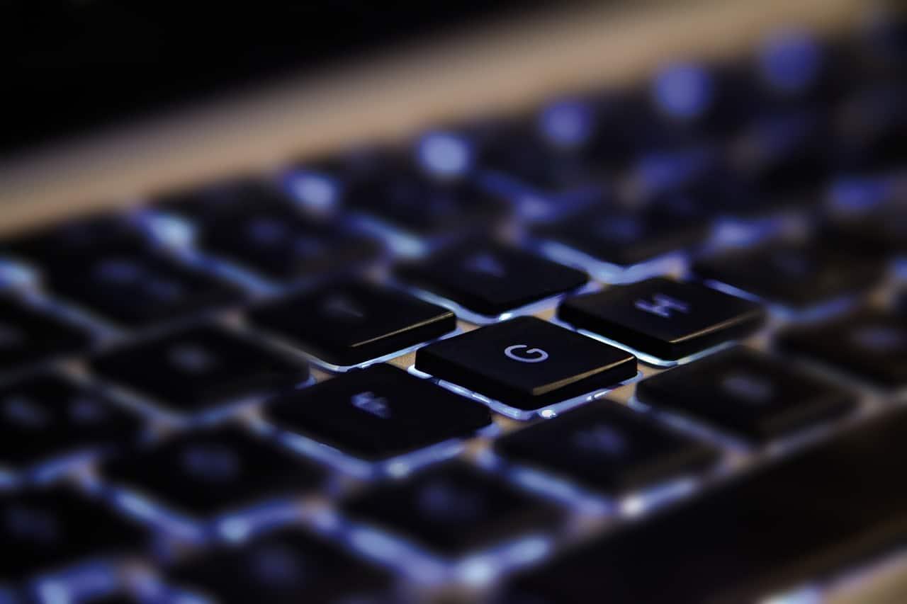 Improve Mac Privacy Article Image