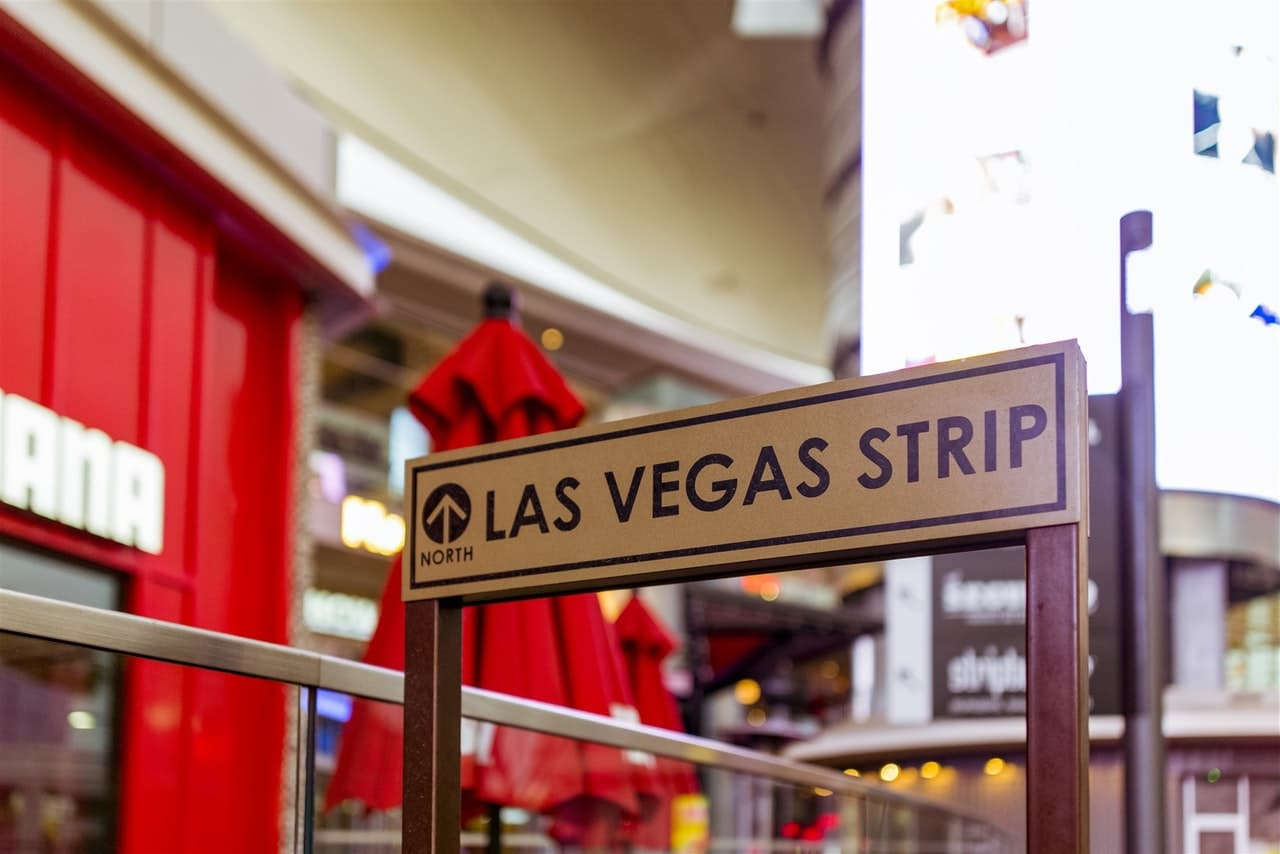 Las Vegas History Article Image