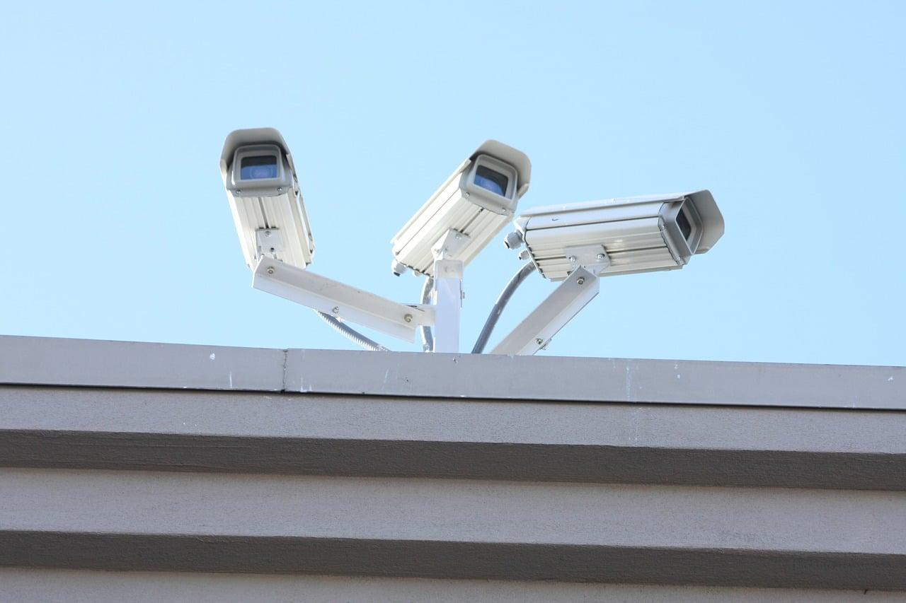 Safety Smart Surveillance Article Image