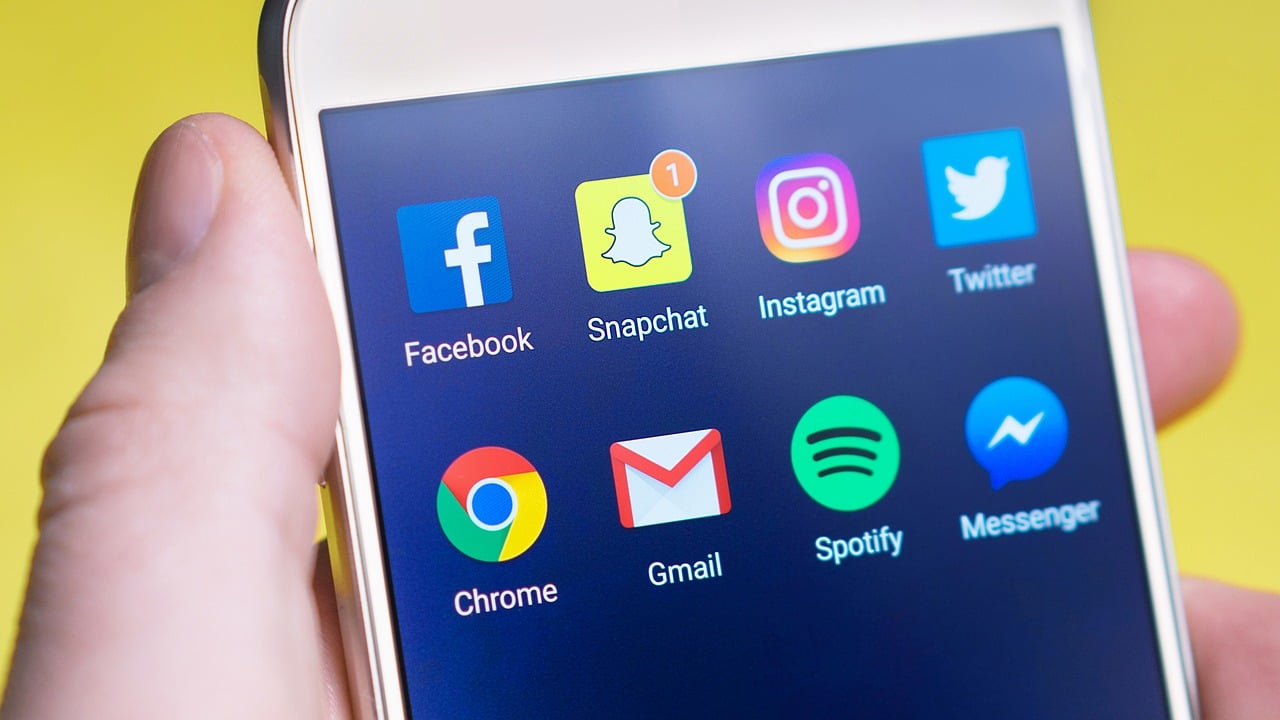 Why Every Social Media Post Counts
