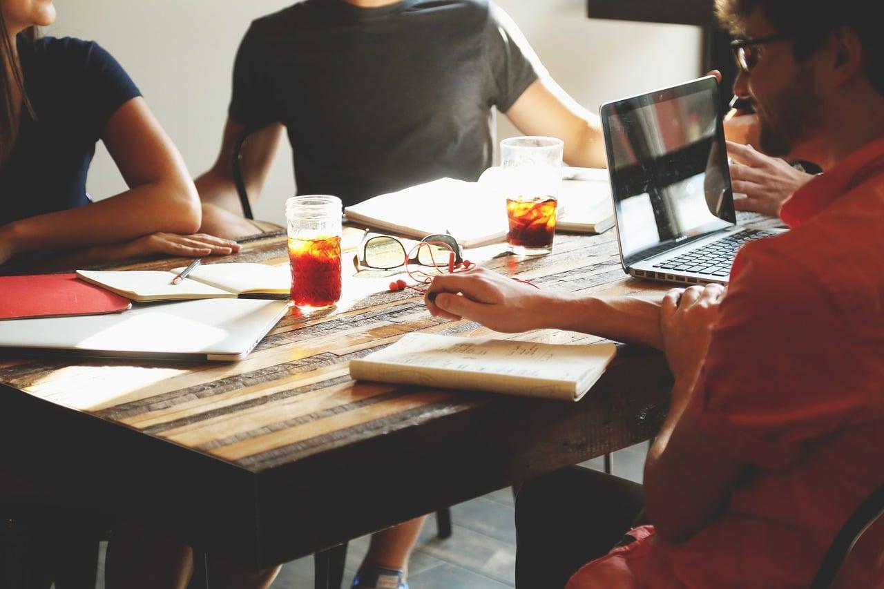 Startup Talent Budget Header Image