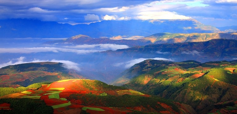 10 Paradise Places Article Image 8