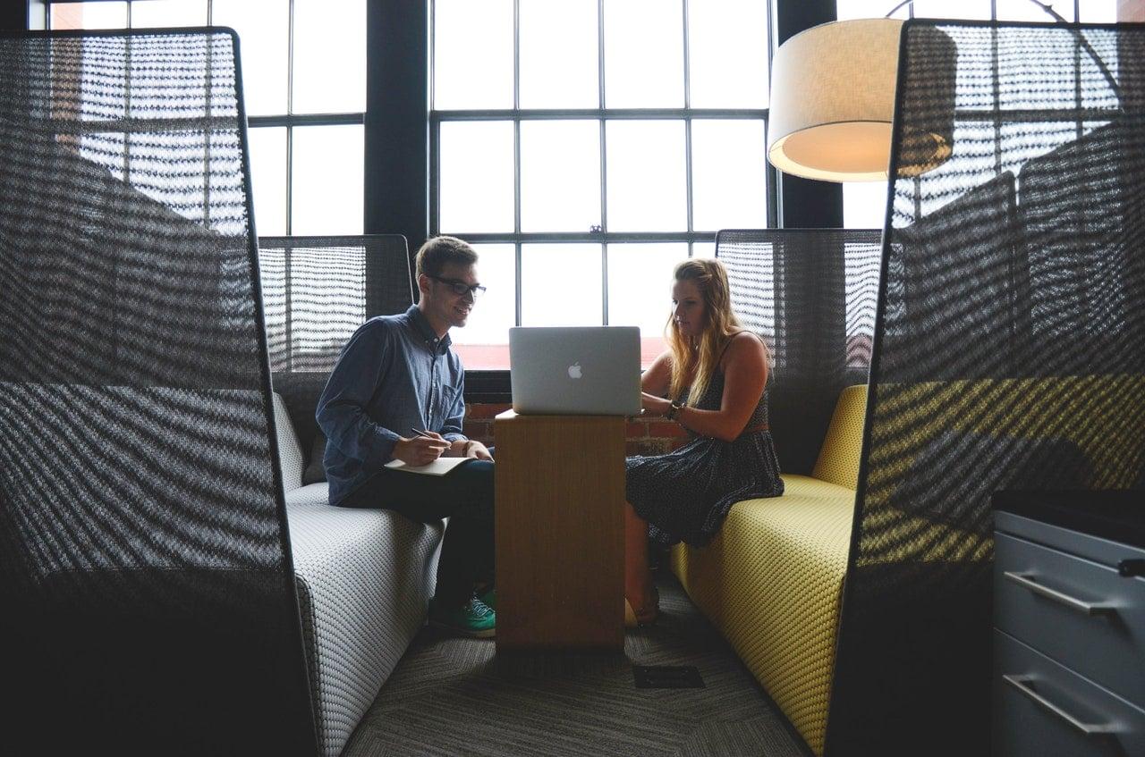 3 Ways Customer Feedback Article Image