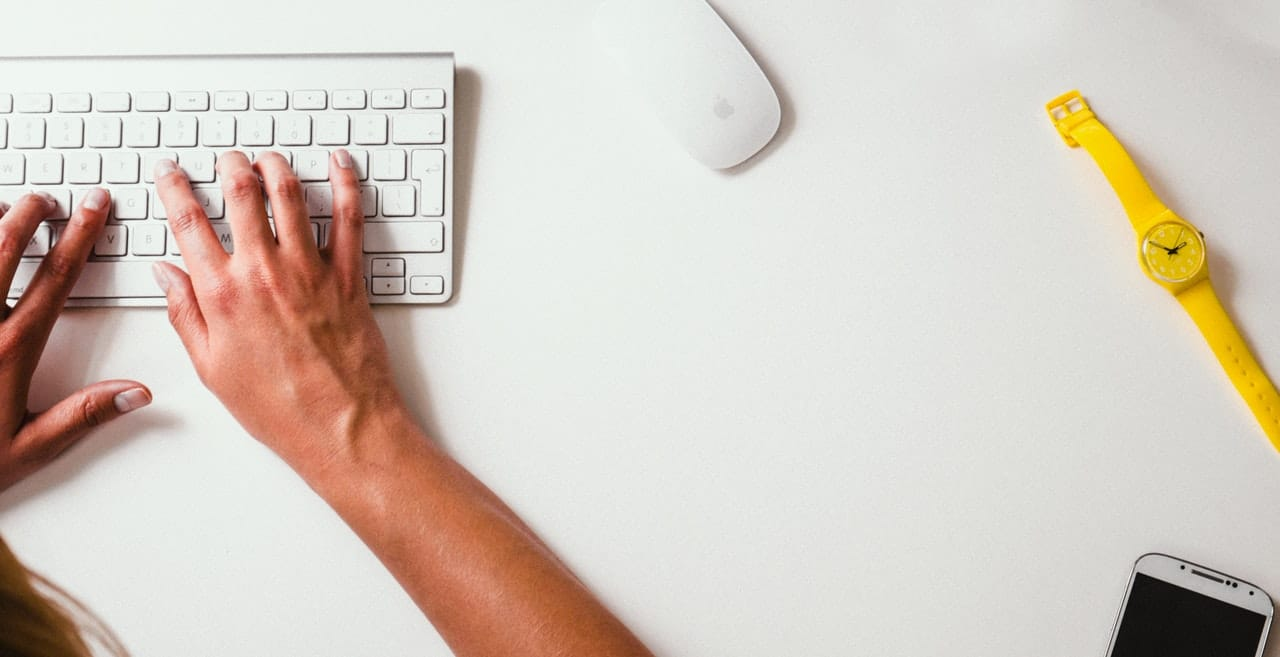 5 Tips That Makes You A Super Productive Writer