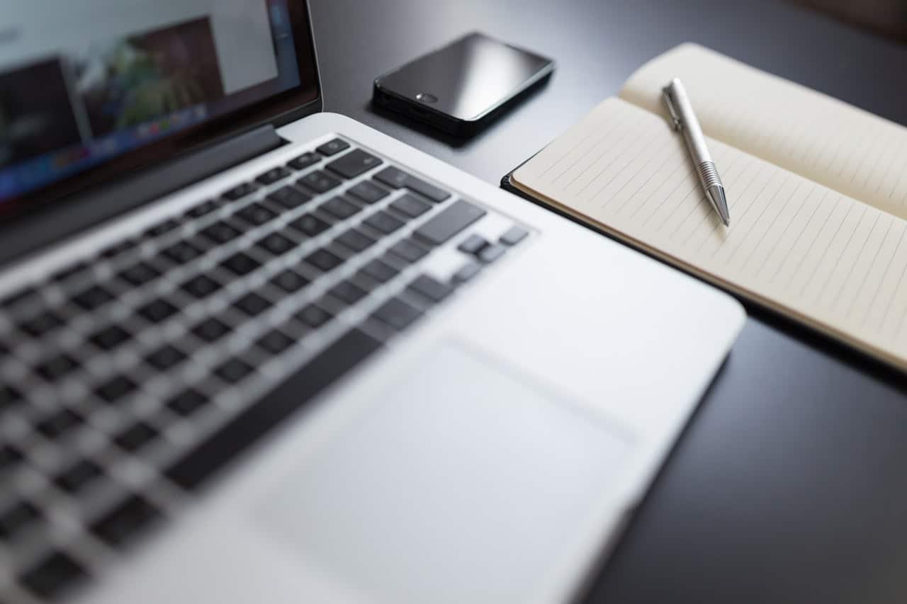 7 Ways Brand Business Header Image