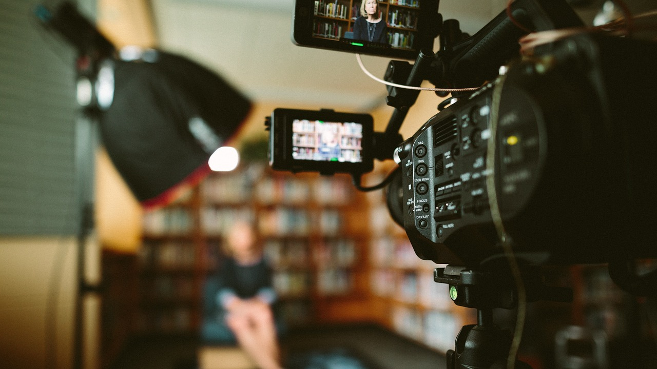 8 Ways Promote Startup Video Article Image