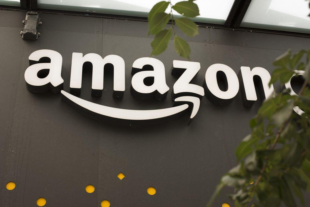 Amazon Business Tips Header Image