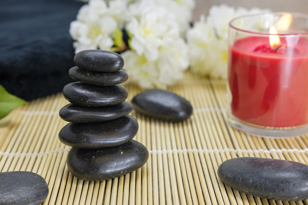 Ayurveda – The Treatment Of Every Disease