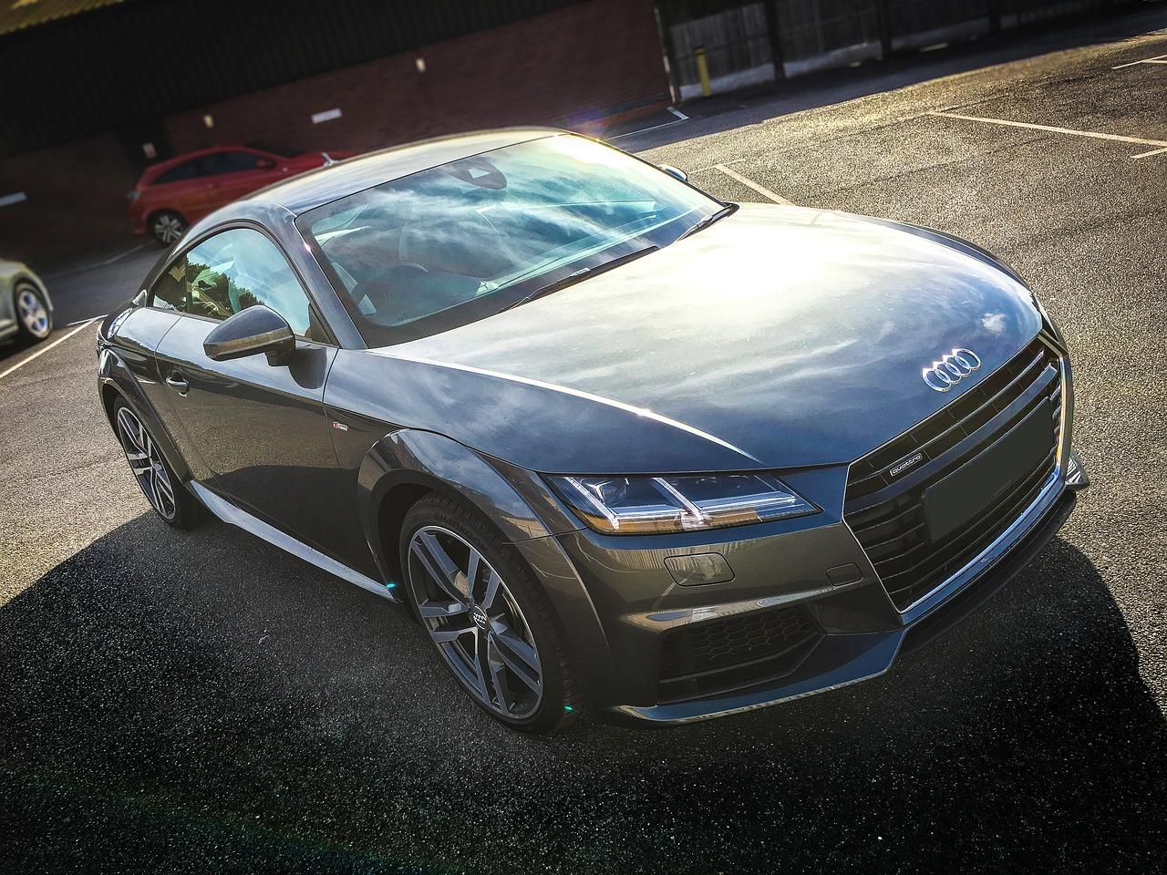 Best Ways Car Value Article Image