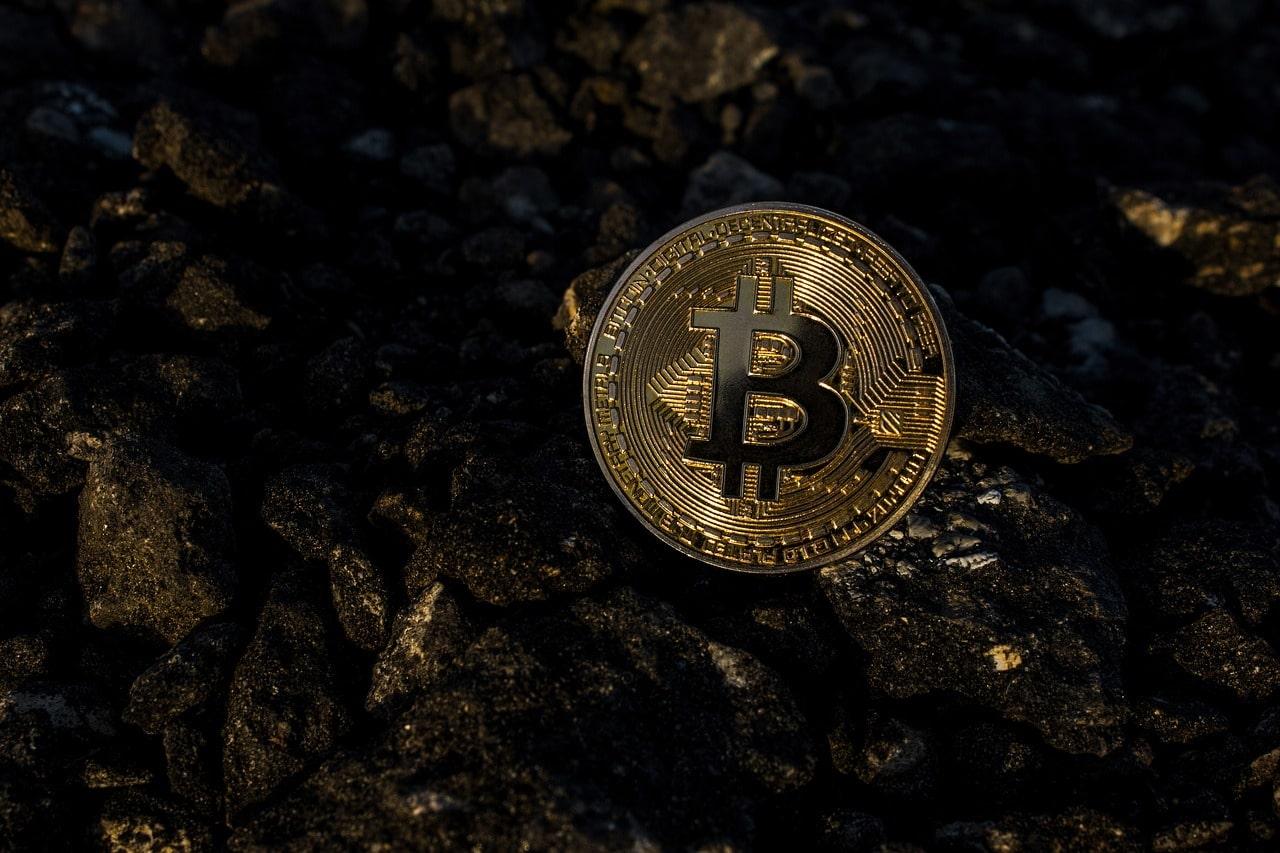 Bitcoin Future Guide Article Image