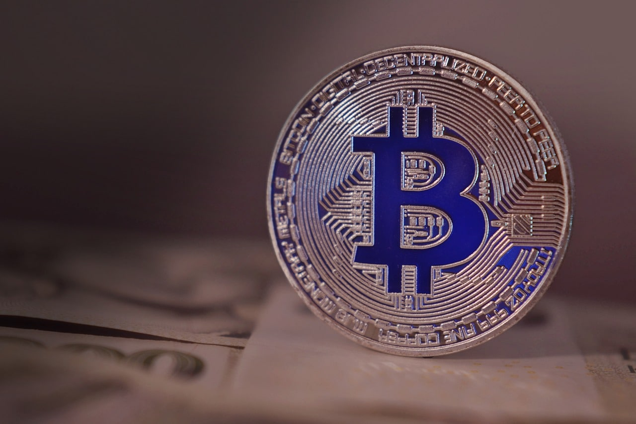 Bitcoin Future Guide Header Image