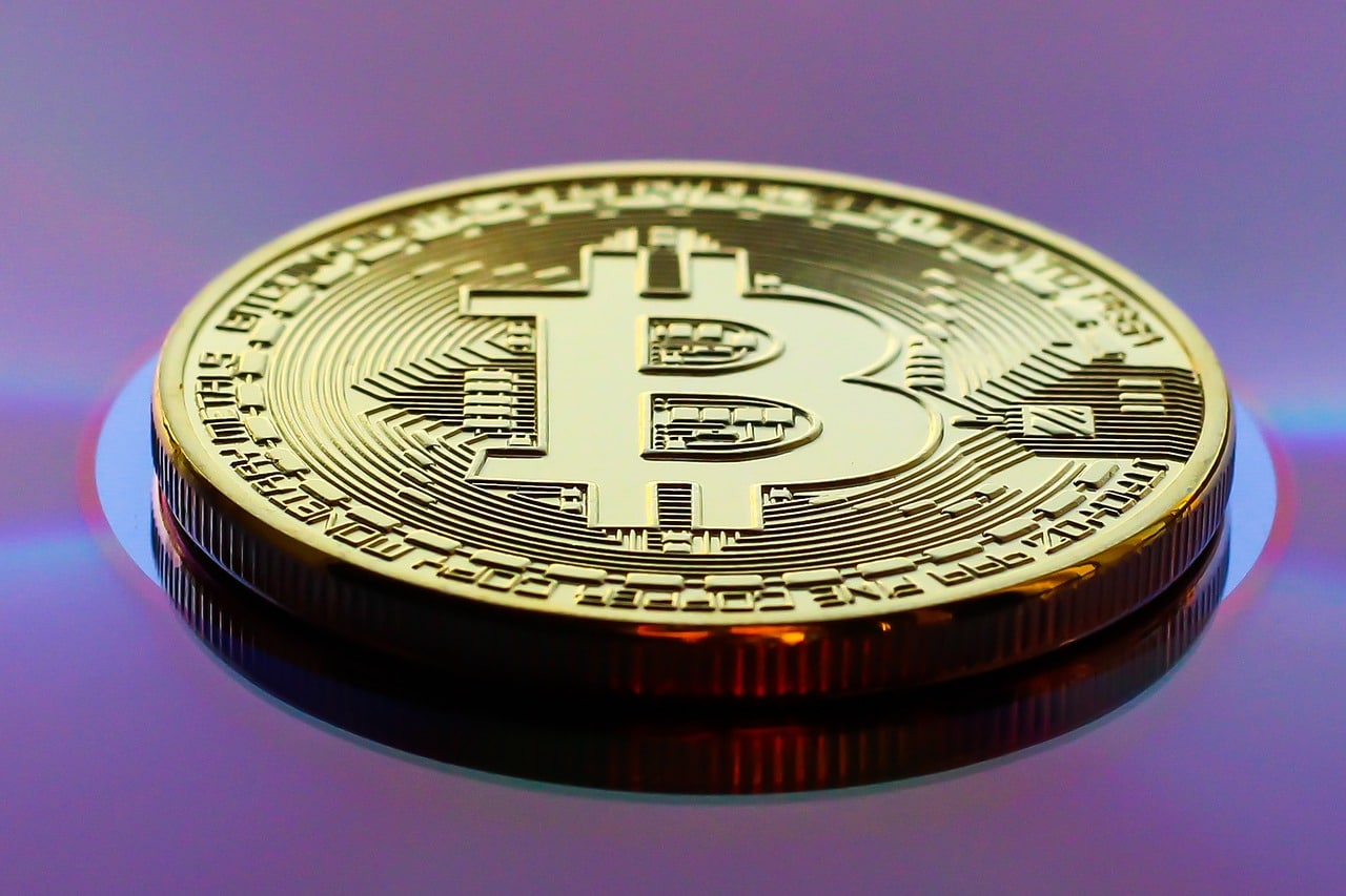 Bitcoin In A Nutshell – Bitcoin Guide For The Novice