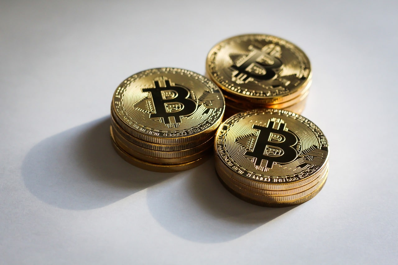 Simple Guide To Buying Your First Bitcoin