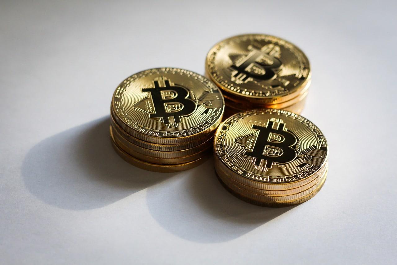 Buy Bitcoin Guide Header Image