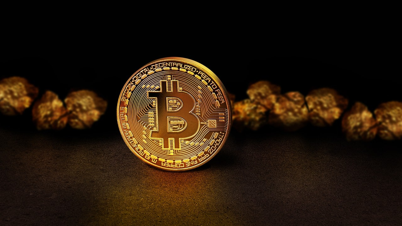 Buy Bitcoin Guide Article Image
