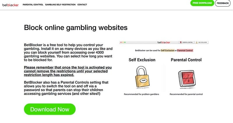 Casinoblocker Review Tips Article Image 3