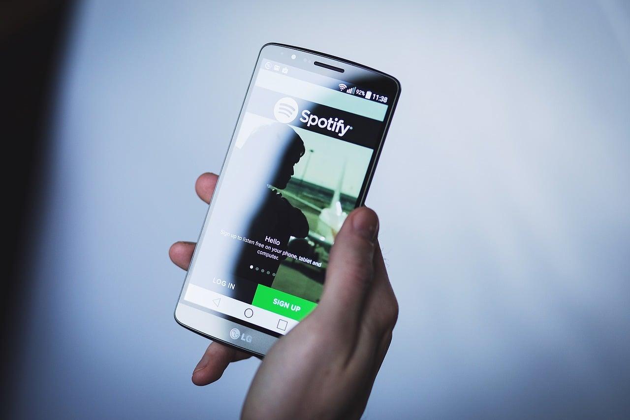 Dropshipping Spotify Tutorial Header Image
