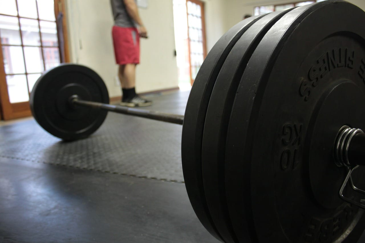 Gym Equipment Tips Header Image
