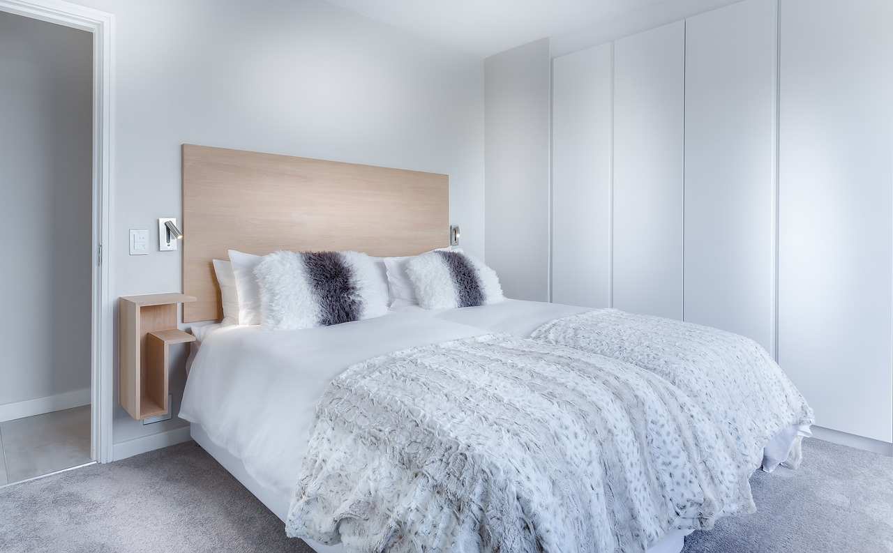How To Mattress Tips Article Image