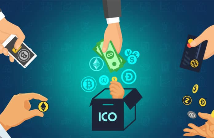 ICO Cryptocurrency Law Tips Article Image