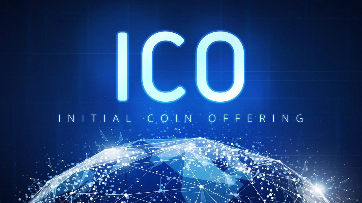 ICO Cryptocurrency Law Tips Header Image