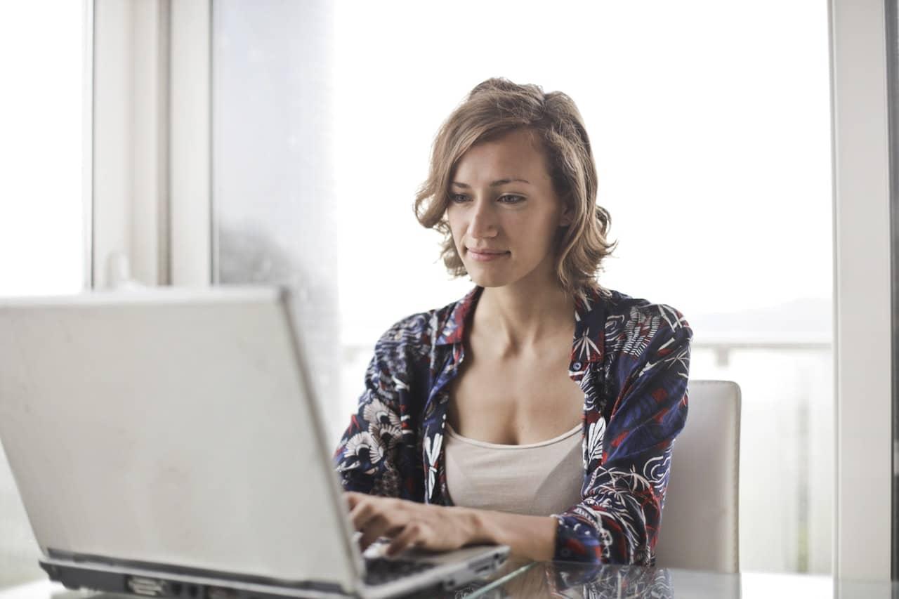 Loan Best Advice Article Image