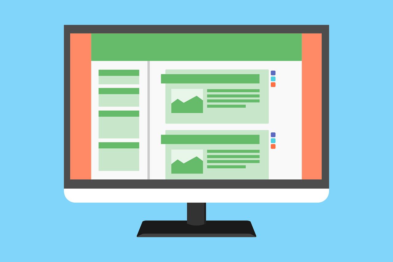 Market Website Strategies Header Image