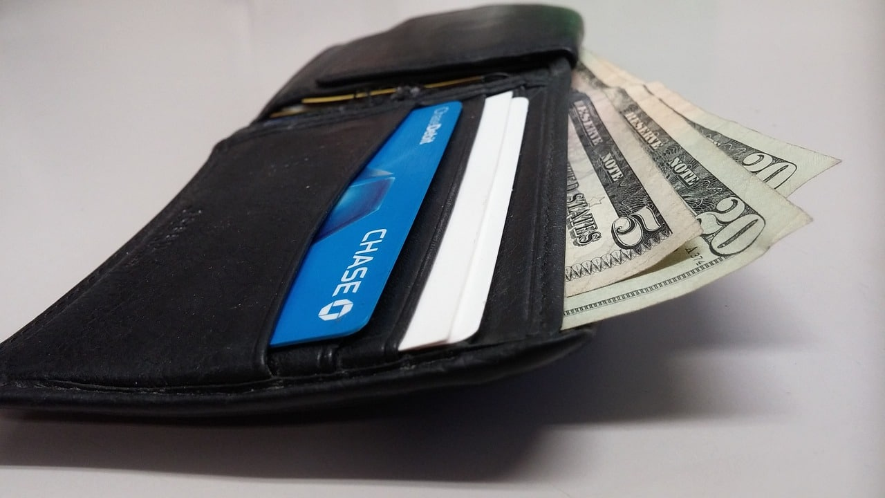 Payday Loans Overdrafts Header Image