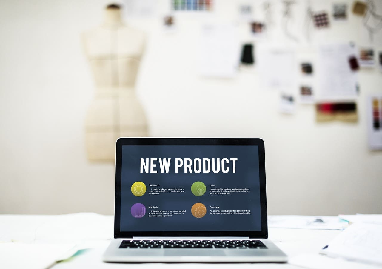 Top 5 Challenges Product Business Header Image