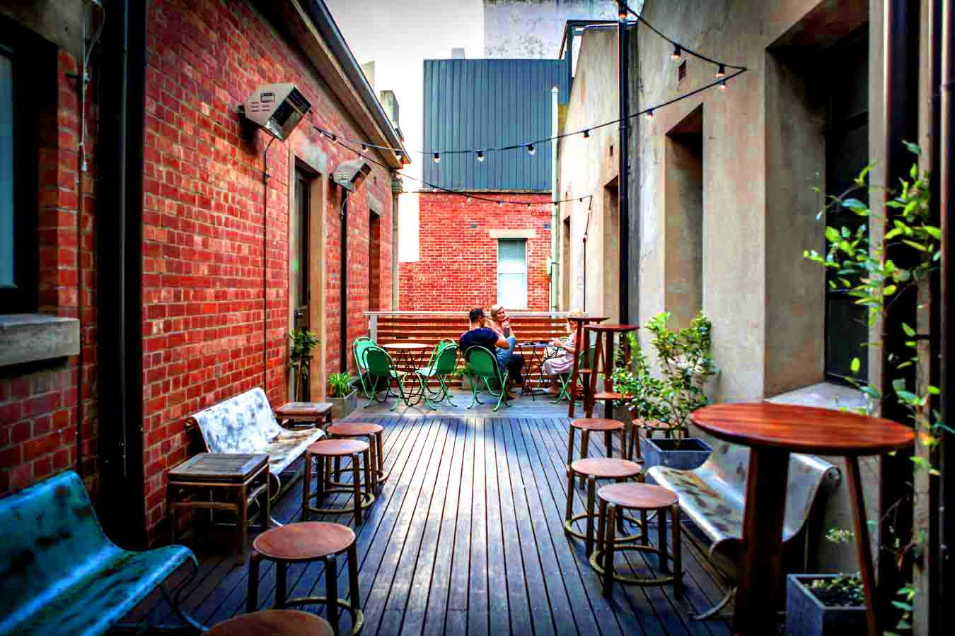 Top Rooftop Bars Adelaide Article Image