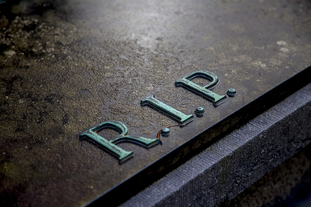 3 Questions Cremation Article Image