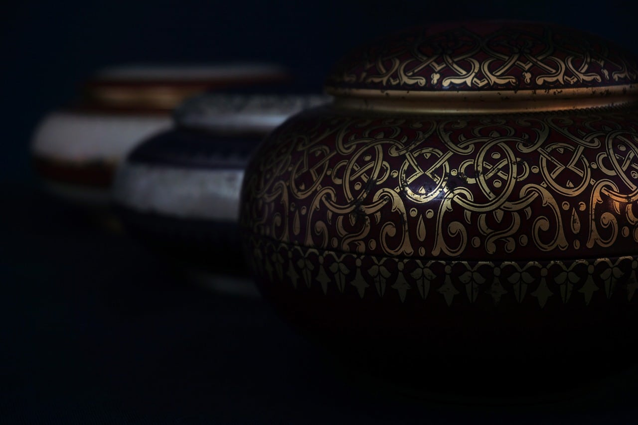 3 Questions Cremation Header Image