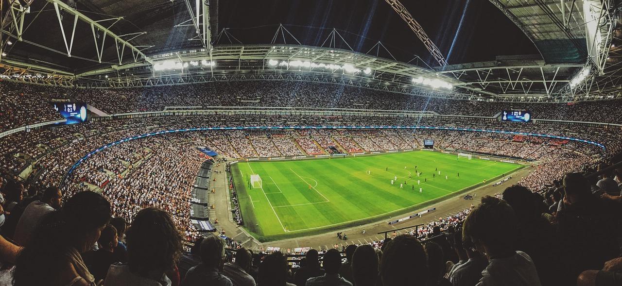 5 Ways Technology Sports Header Image