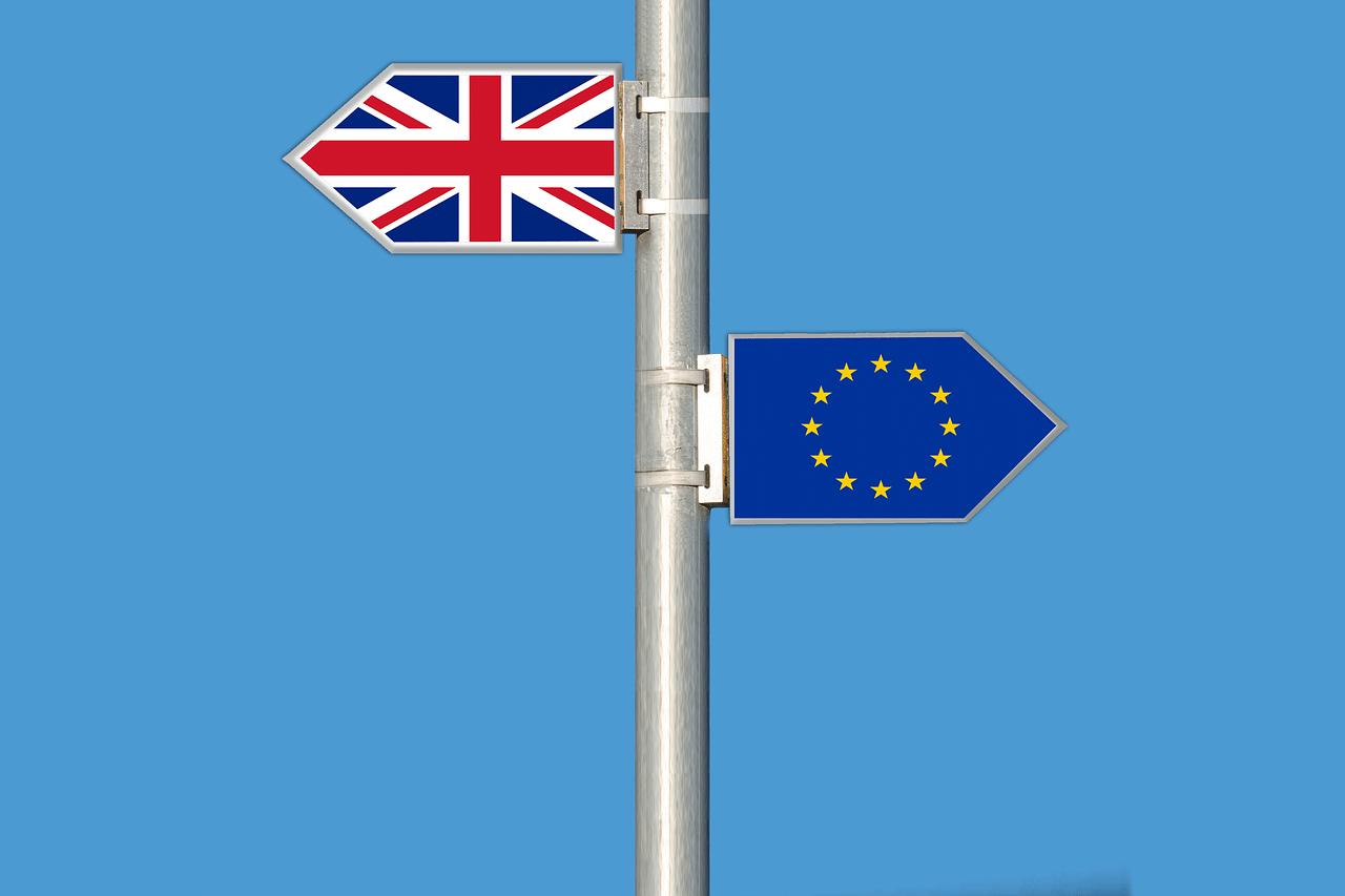 Brexit Immigration Checks Article Image