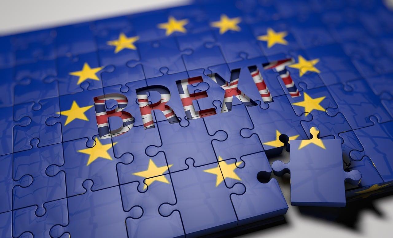 Brexit Immigration Checks Header Image