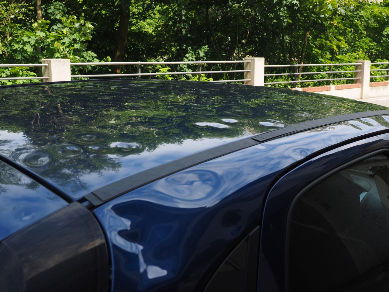 Ca Dent Repaired Article Image