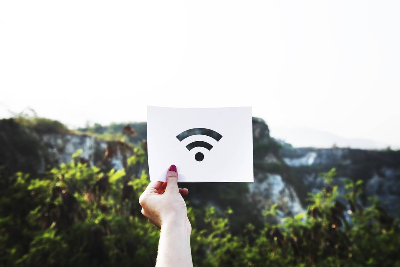 Cheaper Internet Connection Header Image