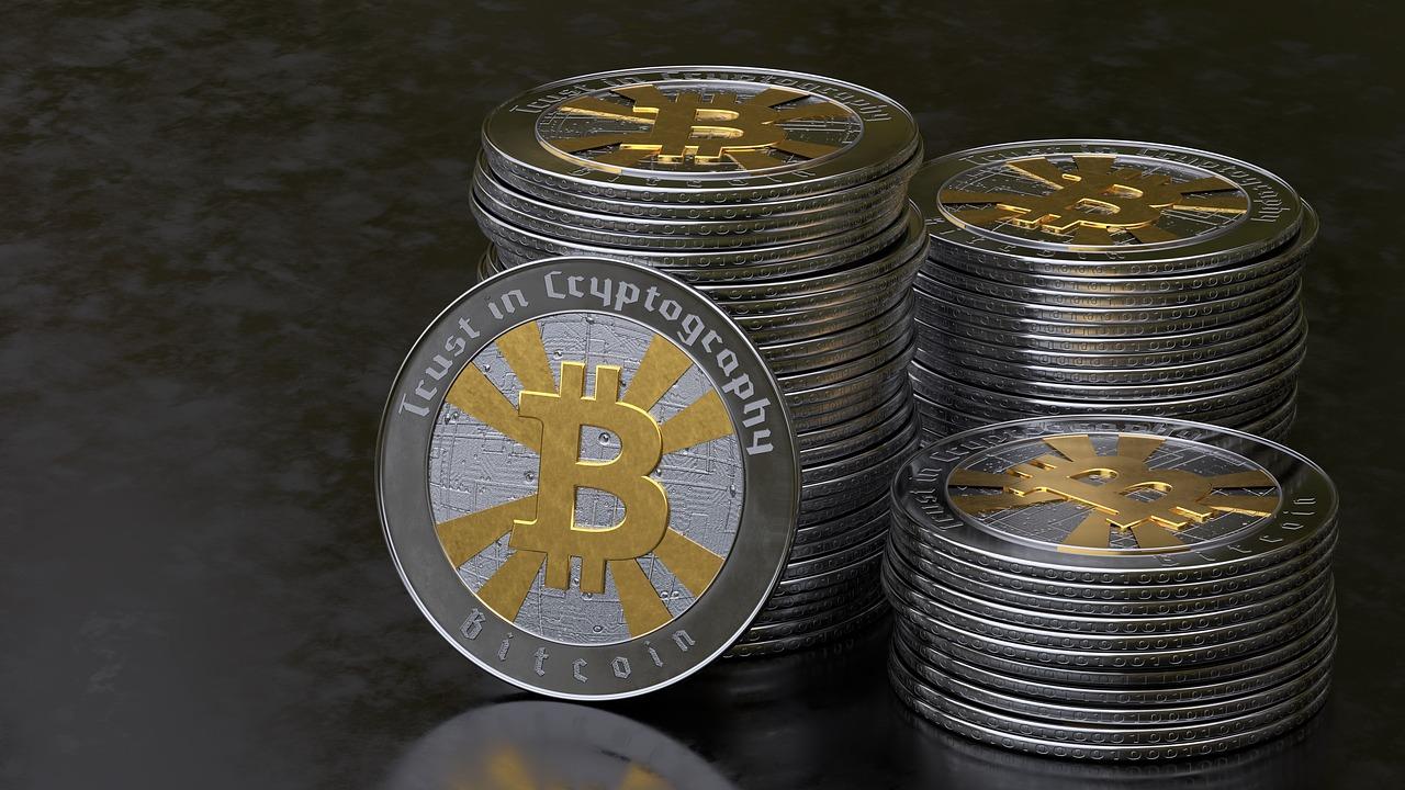 Crypto Meet STO Header Image