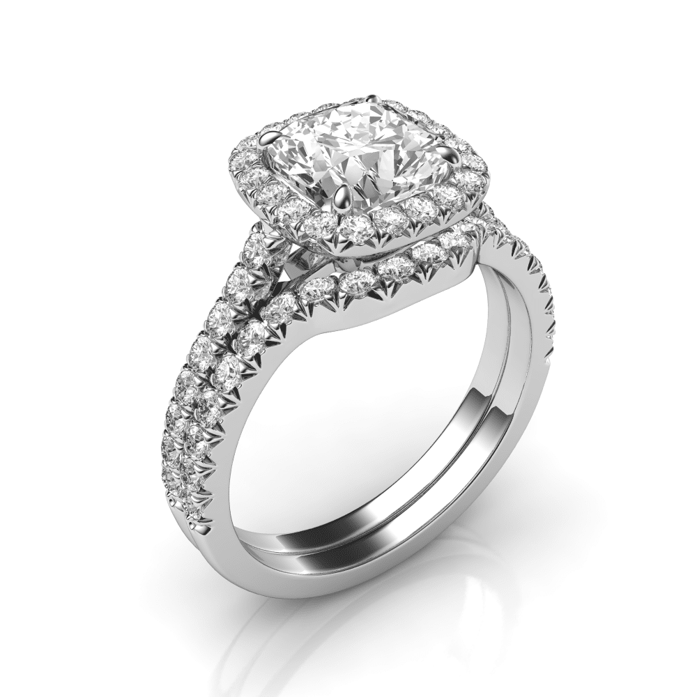 Wedding Ring Styles: Engagement Ring Trends And Tips 2018