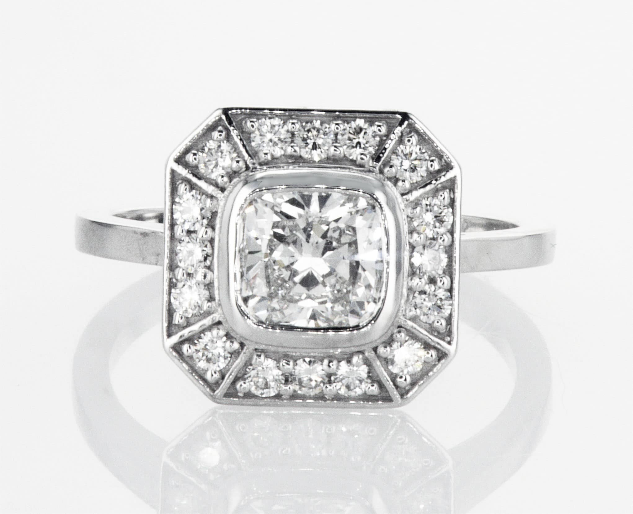 Diamond Ring Engagement Tips Article Image 2